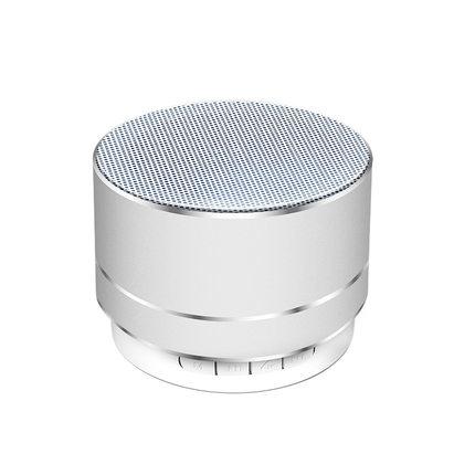 【24小時現貨】藍芽小音箱 藍芽喇叭 藍芽音響 無線藍牙可插卡音箱 來電接聽 速充2小時滿電 迷你小型音響 兩日到貨 可開發票【預購2月出貨】 3