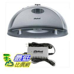 [ 美國直購 Shop USA]  [免運費]  iRobot 教學用周邊 Home Base with Fast Charger 4900 $3240