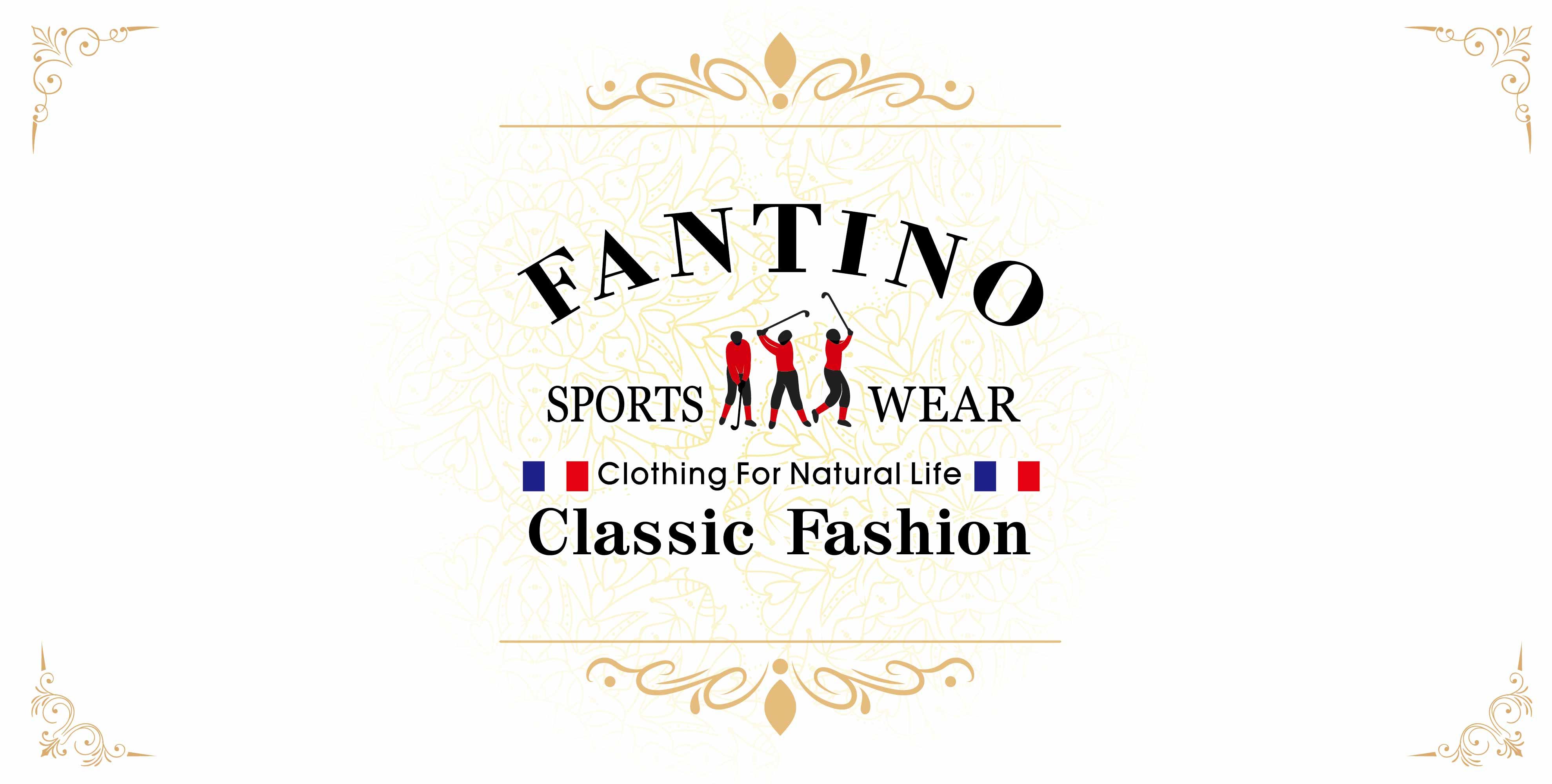 FANTINO凡第諾 - 限時優惠好康折扣