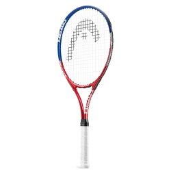 [陽光樂活] HEAD Ti.Reward 233634 鋁合金 CLUB入門款 網球拍