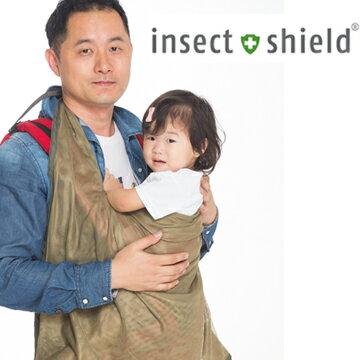 【西村媽媽】獨家代理日本LUCKY Buddy Buddy 驅蟲一把罩(萬用版)防蚊作戰正式啟動79折起↘