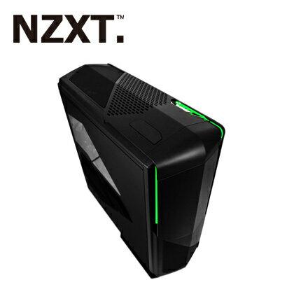 【迪特軍3C】免運 恩傑 NZXT Phantom 820 幻影 【黑】 820 電腦機殼 USB 3.0