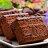團購!彌月蛋糕【艾波索-巧克力黑金磚12公分-10入組】平均一入200元-免運 2