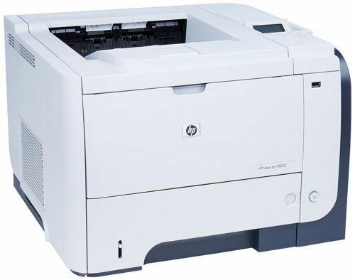 BAG-PRINTERS: HP Color laserjet M252DW WiFi Network B4A22A | Rakuten com