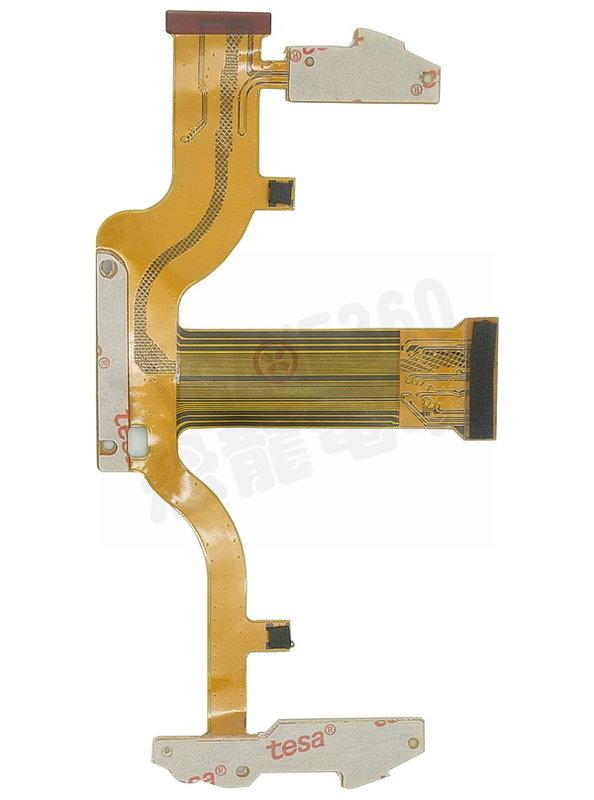 SONY PSPGO 主機板排線 維修零件  PSP GO ~台中恐龍電玩~