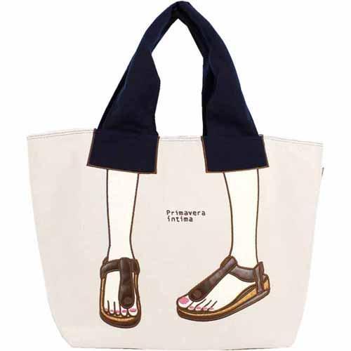 mis zapatos高跟鞋造型手提包