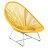 MARINA 小艇休閒單椅(絕版品) 戶外家具【7OCEANS七海休閒傢俱】 3