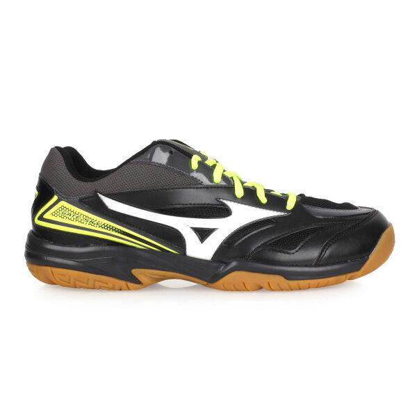 MIZUNOGATESKY男羽球鞋(免運羽毛球訓練美津濃【02017130】≡排汗專家≡