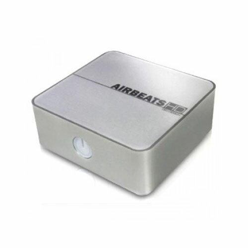 OEO AIRBEATS HD 高音質無線WIFI音樂盒 無失真 無線播放 支援 DLNA/UPnP BSMI認證