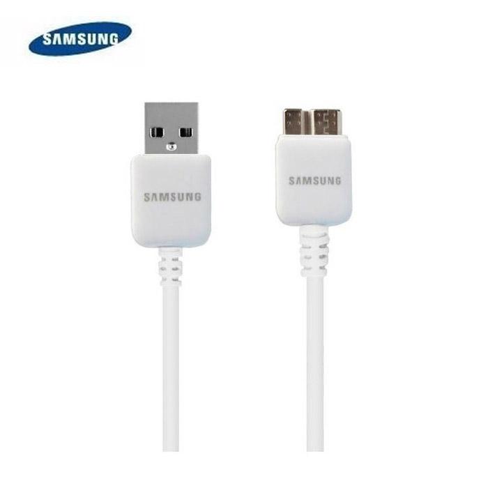 SAMSUNG GALAXY Note 3 / N9000 / N7200 / N900 / N9005 / S5 傳輸線