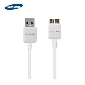 SAMSUNG GALAXY Note 3 / N9000 / N7200 / N900 / N9005 / S5 原廠傳輸線