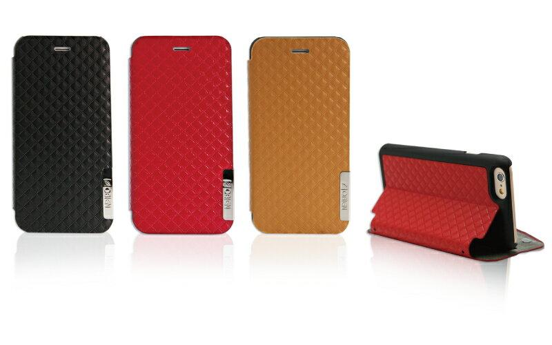 Obien iPhone 6  手機套 保護套 皮套