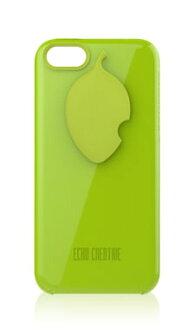 ECHO CREATIVE pittore X iPhone 5/5S 保護殼 手機殼