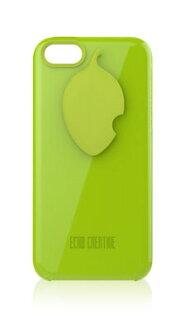 ECHOCREATIVEpittoreXiPhone55S保護殼手機殼