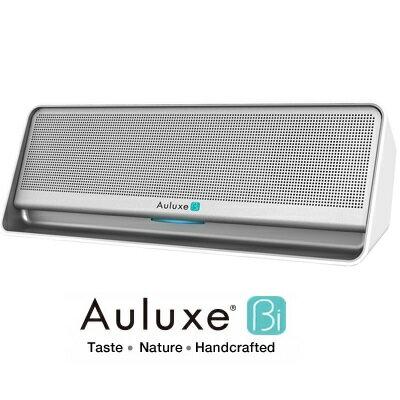 Auluxe Bi MB1 藍芽 喇叭