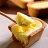 布里香濃乳酪條(1入)★濃郁進口頂級重乳酪,多層次手工烘培香酥塔皮【布里王子】 1