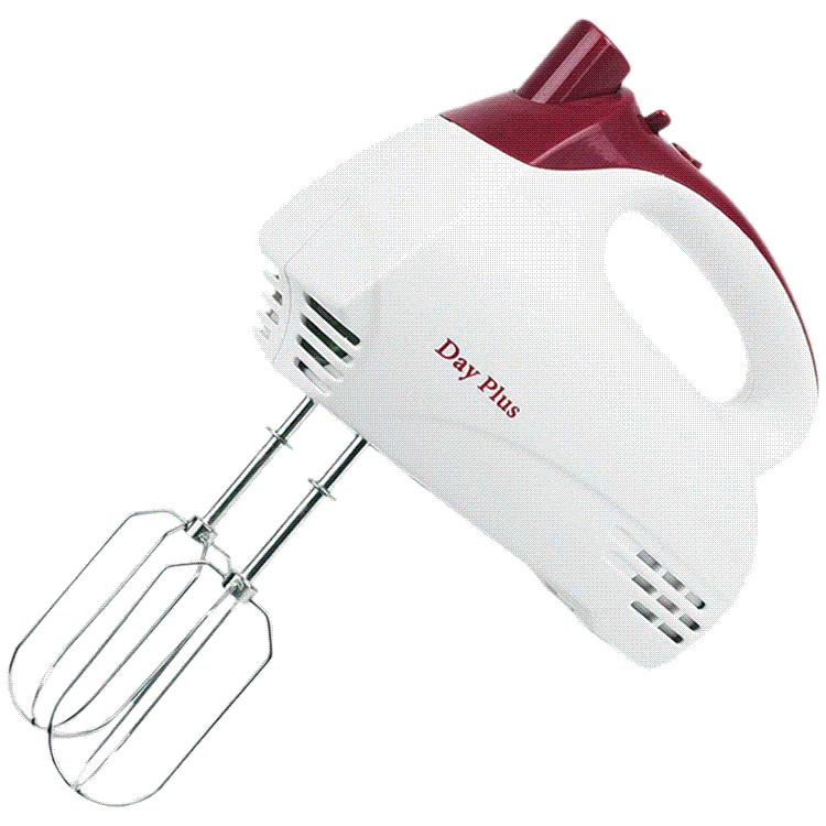 勳風手持式食物攪拌機(C322)【3期0利率】【本島免運】