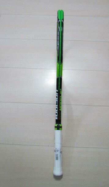 Toalson Spoon 100 專業網球拍