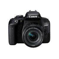 Canon數位單眼相機推薦到Canon EOS 800D變焦鏡組(18-55)【愛買】就在愛買線上購物推薦Canon數位單眼相機