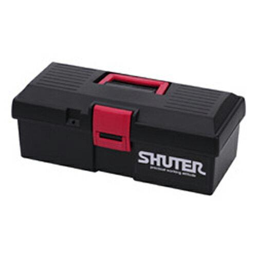 【樹德 SHUTER 工具箱】 TB-901 專業用工具箱/零件收納箱/工具收納箱
