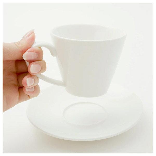 咖啡杯組 A4956+A4957 NITORI宜得利家居 4