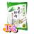 ⌚免運time☎【東門興記】韭菜豬肉650g x15包 - 限時優惠好康折扣