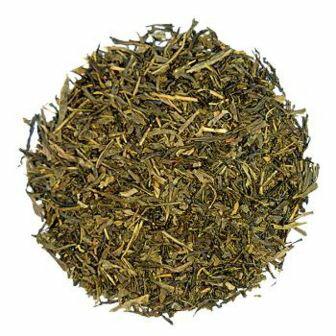 Tee-Probierboxen  品嚐盒40004 - 原味綠茶系列 綠茶 散茶 綜合款▶▶