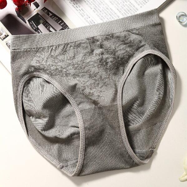 shianey席艾妮:女性無縫中腰褲竹碳纖維台灣製No.767-席艾妮SHIANEY