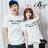 ☆BOY-2☆【NAA228】覺得自己萌萌噠 潮流休閒短袖T恤 0
