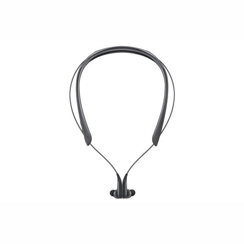 三星 Level U Pro 頸環式藍牙耳機 UHQ高解析音質 來電接聽 磁力扣