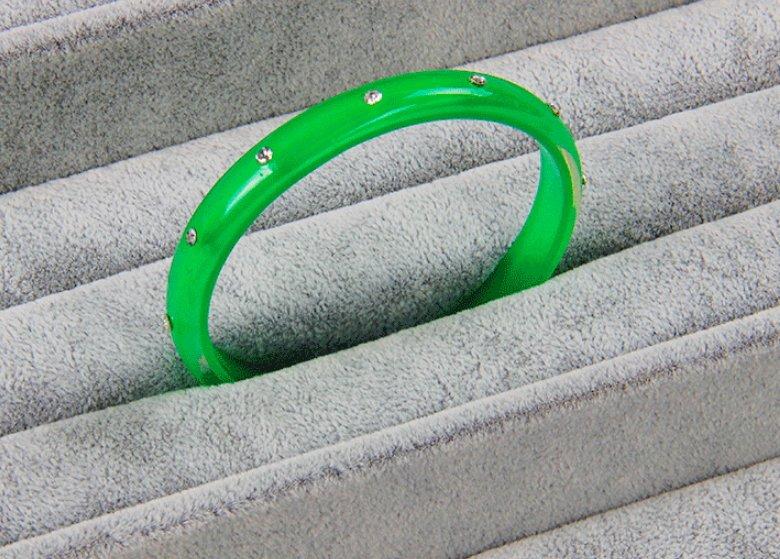 高檔多層灰絨面耳釘盤戒指托盤 nike ikea 3ce 收納 耳環 飾品 首飾 手鐲 整理 擺設 家具 3C USB