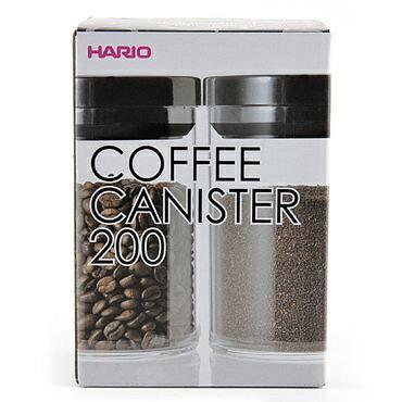 【百倉日本舖】HARIO密封罐/玻璃密封罐/儲物罐800ml(單個)紅/黑