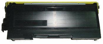 兄弟brotherTN-3370TN3370傳真機碳粉匣適用機型ROTHERHL-5470DWMFC-8910DW(此機型僅限公司貨)