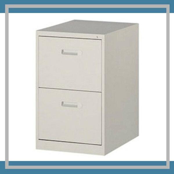 『商款熱銷款』【辦公家具】B4-2A2抽卡片箱10輪資料文件檔案櫃櫃子檔案收納內務休息室
