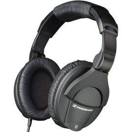 志達電子 HD280PRO SENNHEISER HD 280 PRO 監聽用耳罩式耳機 宙宣公司貨