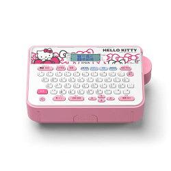 愛普生EPSON  LW-200KT Hello Kitty標籤機《台灣限定》▲最高點數回饋10倍送▲