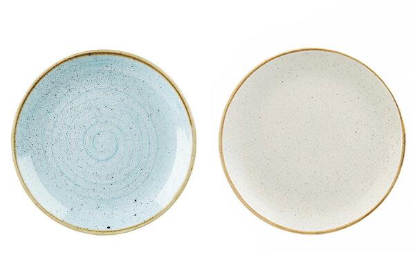英國Churchill點藏系列-28cm主餐盤(共兩色可選)