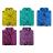 長版絨布風衣 潮流雨風衣 日系風雨衣外套 (5色) 7