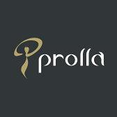 Prolla 保羅拉