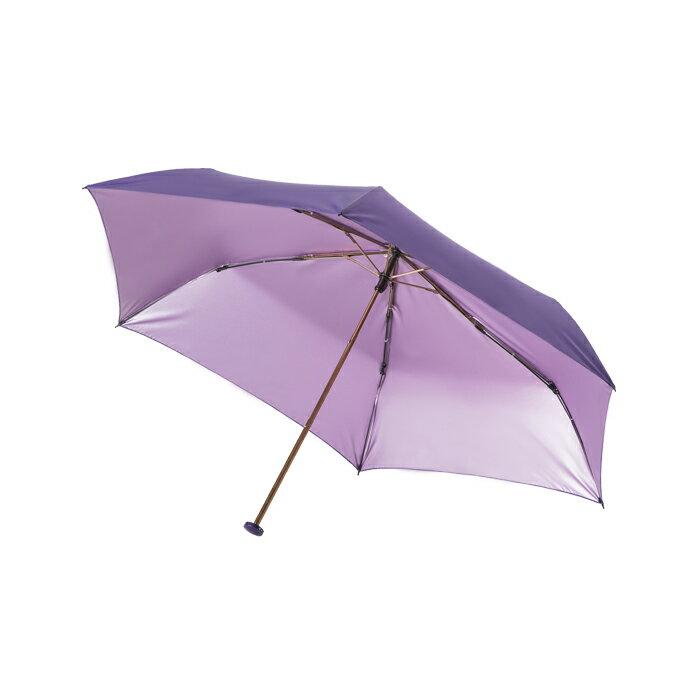 極輕 超迷你金屬漆手開折傘 夏天雨季必備 一甩即乾 130g 9