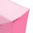 極細 配色傘頭金屬漆素色鋼筆傘 精品時尚配件 防曬抗風 四色 6