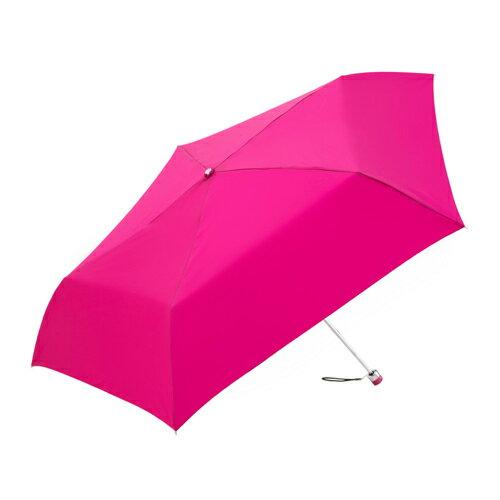 極細 配色傘頭金屬漆素色鋼筆傘 精品時尚配件 防曬抗風 四色 3