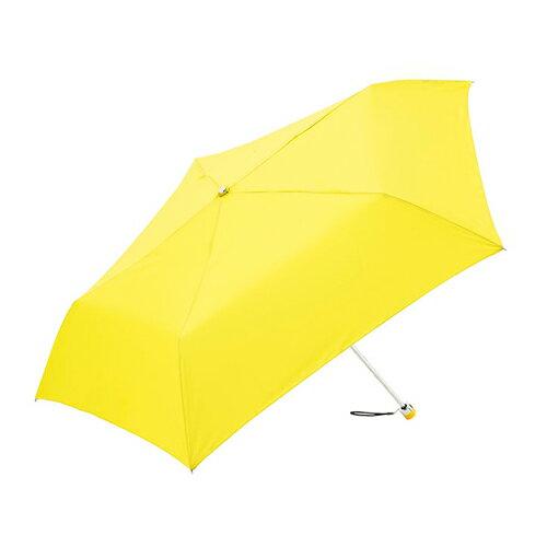 極細 配色傘頭金屬漆素色鋼筆傘 精品時尚配件 防曬抗風 四色 0
