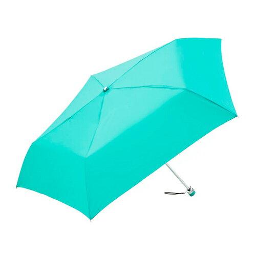 極細 配色傘頭金屬漆素色鋼筆傘 精品時尚配件 防曬抗風 四色 1