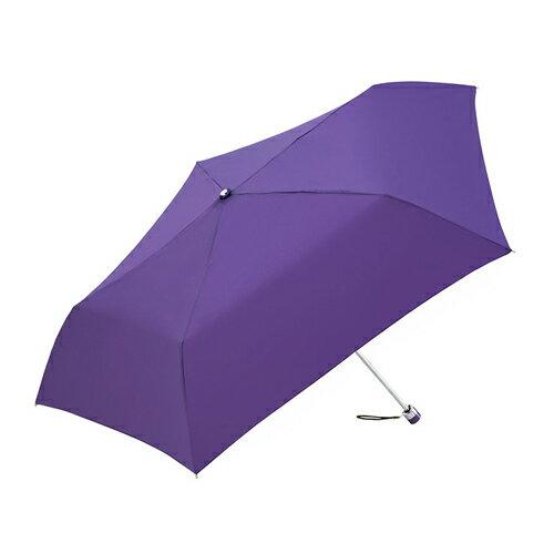 極細 配色傘頭金屬漆素色鋼筆傘 精品時尚配件 防曬抗風 四色 2
