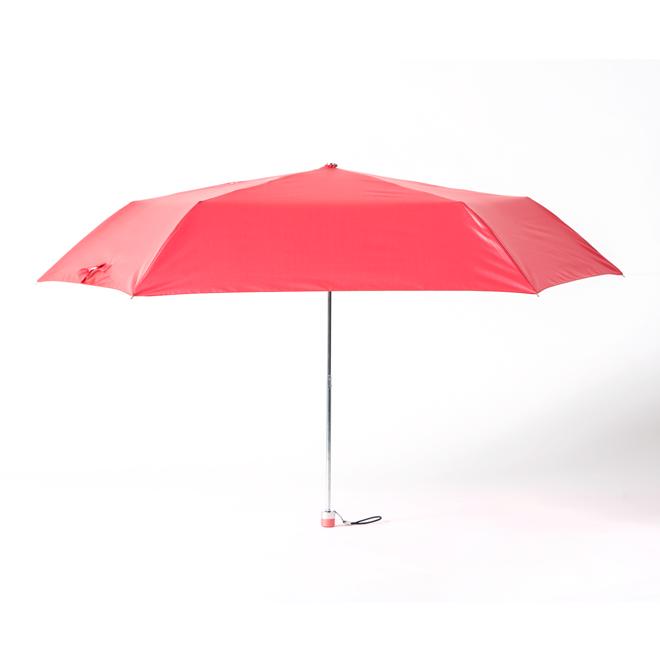 極細 亮面金屬漆鋼筆傘 摺疊雨傘 精品時尚配件 防曬抗風 (7色可選) 4
