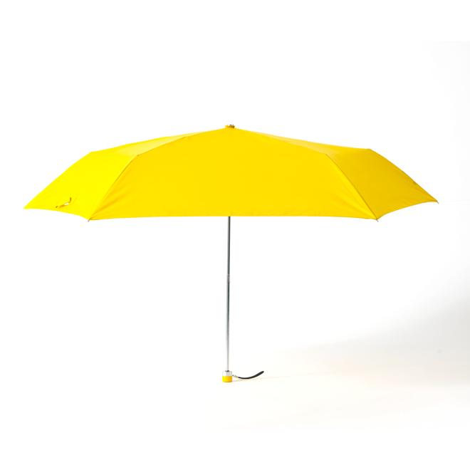 極細 亮面金屬漆鋼筆傘 摺疊雨傘 精品時尚配件 防曬抗風 (7色可選) 5