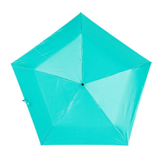 極細 亮面金屬漆鋼筆傘 摺疊雨傘 精品時尚配件 防曬抗風 (7色可選) 2