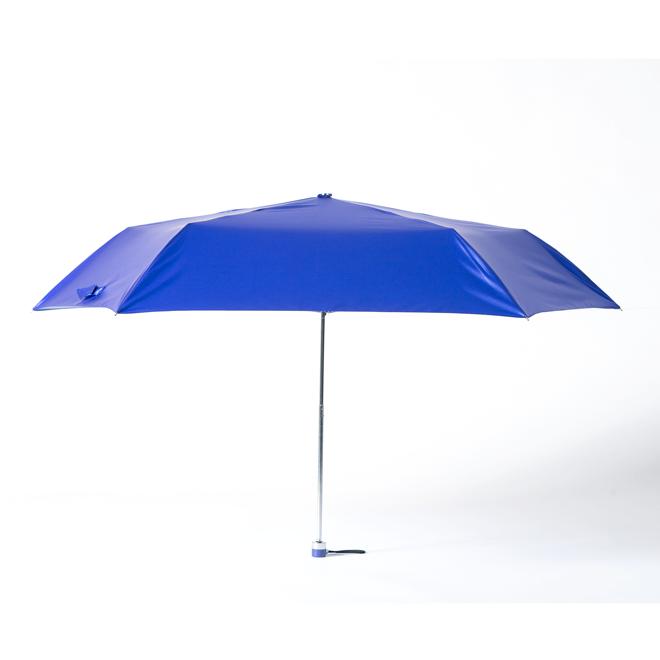 極細 亮面金屬漆鋼筆傘 摺疊雨傘 精品時尚配件 防曬抗風 (7色可選) 7