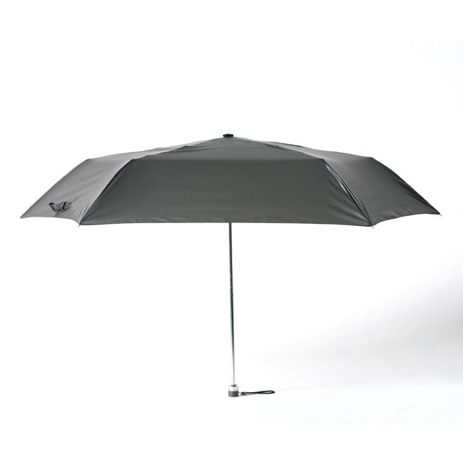 極細 亮面金屬漆鋼筆傘 摺疊雨傘 精品時尚配件 防曬抗風 (7色可選) 9